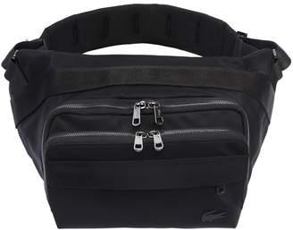 Nylon Belt Pack