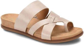 KORKS Brunner Wedge Sandal - Women's