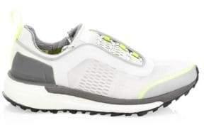 adidas by Stella McCartney Supernova Trail Runners