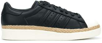 adidas Superstar 80's New Bold sneakers