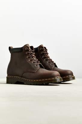 Dr. Martens 939 Ben 6-Eye Boot