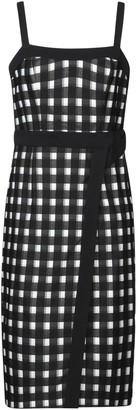 Grazia MARIA SEVERI Knee-length dresses - Item 34917467JU