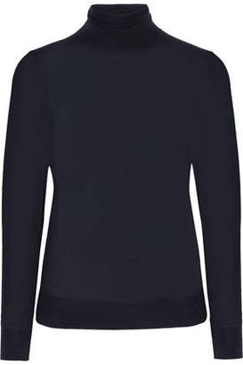 N.Peal Cashmere Turtleneck Sweater