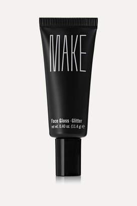Make Beauty Face Gloss