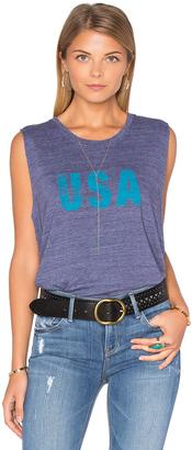 Nation LTD USA Tank $66 thestylecure.com