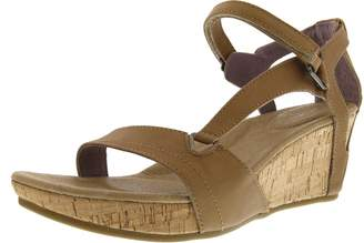 c0cd64b44cd075 at Amazon Canada · Teva Women s Capri Wedge Sandal