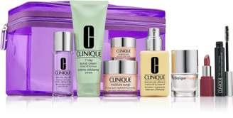 Clinique XO