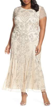 Nordstrom Rack Plus Size Dresses - ShopStyle