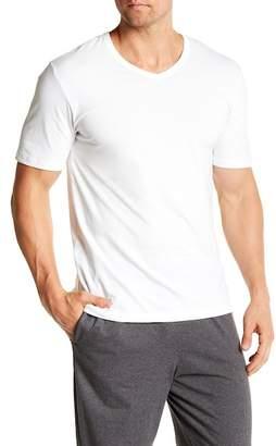 BOSS V-Neck T-Shirt - Pack of 3