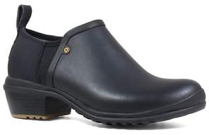 Bogs Vista Rain Ankle Boot