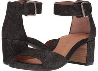 Gentle Souls Christa Women's Shoes