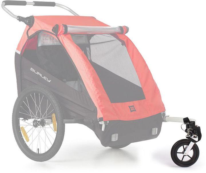 Burley One-Wheel Stroller Kit