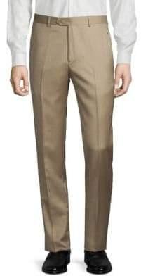 Santorelli Micro Fancy Trousers