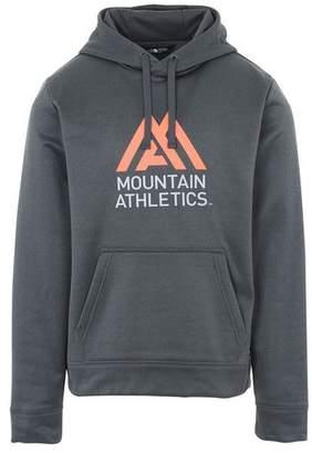 The North Face M SURGENT HOODIE FLEECE Sweatshirt
