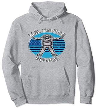 US Space Force Shirt. USA Space Force Border Protect