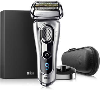 Braun 9260S Series 9 Men's Shaver