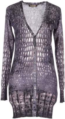 Roberto Cavalli Cashmere sweaters