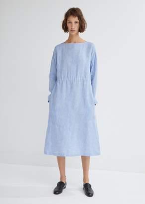 La Garçonne Moderne Bada Dress