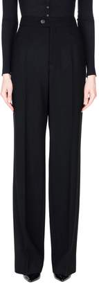 Prada Casual pants - Item 13189524FQ