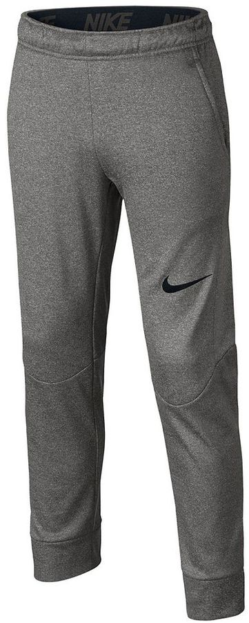 Boys 8-20 Nike Therma-FIT Tapered Pants