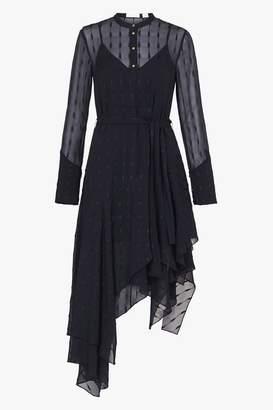 Sass & Bide The Dialect Dress