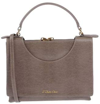L'Autre Chose Handbag