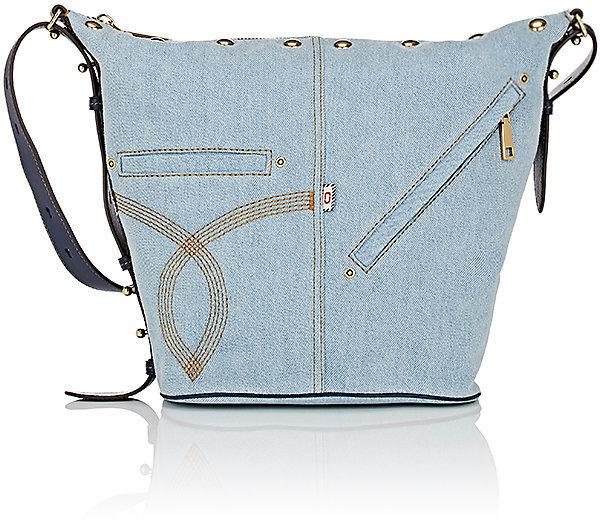 Marc JacobsMarc Jacobs Women's The Sling Convertible Bag