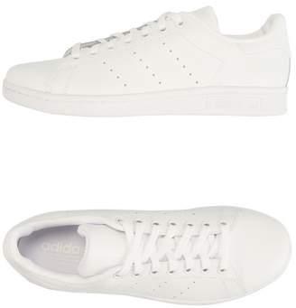 adidas (アディダス) - ADIDAS ORIGINALS スニーカー&テニスシューズ(ローカット)