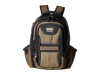 Travelpro BOLD by Computer Backpack
