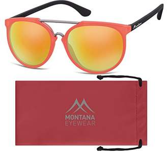 cf9d222005 at Amazon.co.uk · Montana MS32 Sunglasses