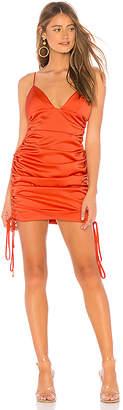 NBD Dex Mini Dress