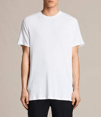 AllSaints Bryan Crew T-Shirt