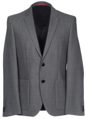 HUGO テーラードジャケット