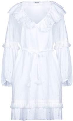 SO FUNNY Short dresses - Item 34905006BG