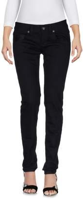 Rare Denim pants - Item 42521862TQ