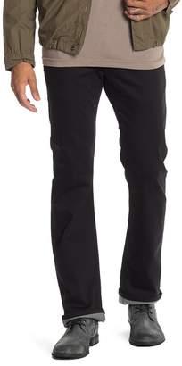 Diesel Zatiny Pantaloni Jeans