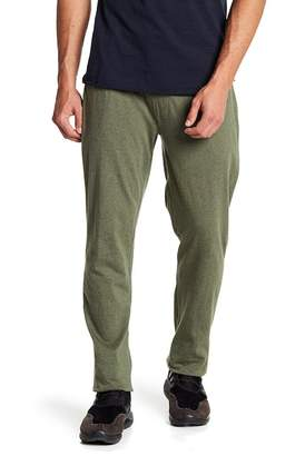 Unsimply Stitched Straight Leg Lounge Pants