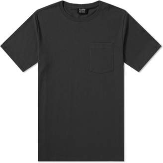 Filson Outfitter Pocket Tee
