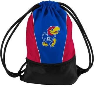 Logo Chair Kansas Jayhawks Sprint Pack