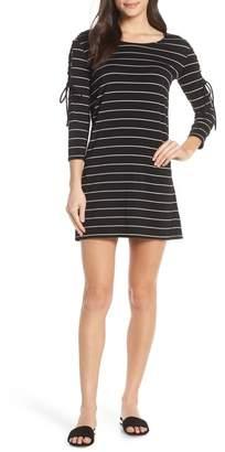 Bb Dakota Lace Shift Dresses Shopstyle