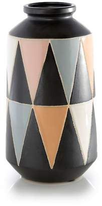 Shiraleah Multi Large Tribeca Vase