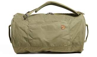 Fjallraven Large Splitpack Backpack