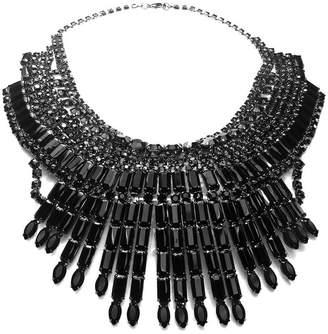Tom Binns Massai statement necklace