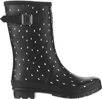 Joules Molly Welly Boot - Women's