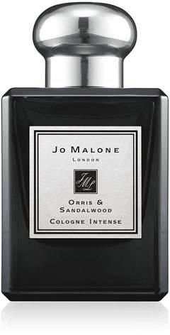 Jo MaloneJo Malone London Orris & Sandalwood Cologne Intense, 50 mL