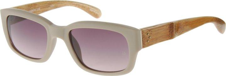 Linda Farrow Luxe Luxe Sunglasses