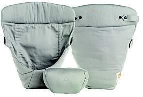 Ergobaby Original Easy Snug Infant Insert