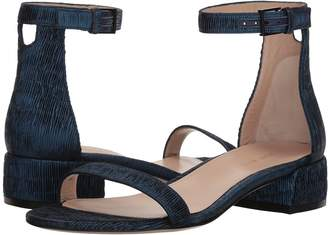 Stuart Weitzman 35lessnudist Women's Shoes