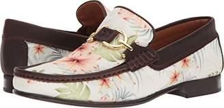 Donald J Pliner Women's Ank Sandal