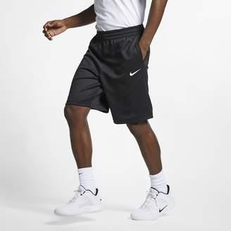 Nike Men's Basketball Shorts Spotlight